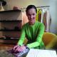 TFW: Kuldnõela nominent Piret Ilves loob moodi naistele, kes hindavad lihtsuse võlu
