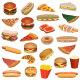 Miks võivad mõned inimesed süüa rämpstoitu ilma paksuks minemata?
