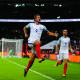 10 MÄNGUFAKTI | Belgia ja Inglismaa