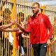"""Türgi ajaleht: Liverpool soovib Klavanit müüa, eestlase ülemineku """"süüdlaseks"""" oleks Jose Mourinho"""