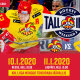 Soodushinnaga KHL Jokerite piletid müügil vaid kahele päevale korraga ostes