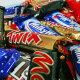 Šokolaadibatoon