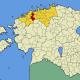 Saue valda tuleb Eesti esimene liginullenergia hoone