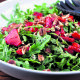 RETSEPTID: Värve ja maitseid lihavõttelauale