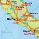 Itaalia politsei ennustab maffiasõja vallandumist