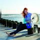 Katrin Haiba: horoskoop on kosmiline ilmateade