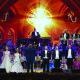 André Rieu maagiline jõulukontsert jõuab kinodesse