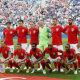 Inglismaa kaalub 2030. aasta jalgpalli MM-i korraldamist