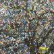 Пьяные вандалы спилили самое красивое пасхальное дерево Литвы