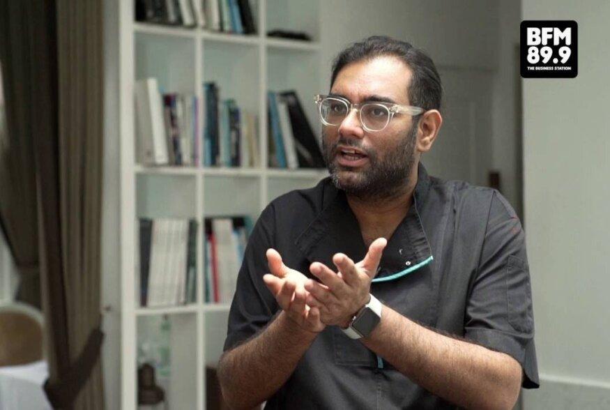 INTERVJUU | Tippkokk Gaggan Anand: panen restorani kinni, et ma ei muutuks klišeeks