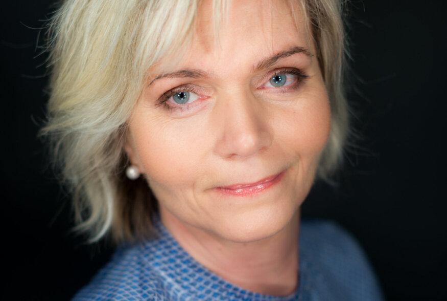 """""""Moodsate mooside"""" autor Tiina Lebane: meid on tabanud uus moosiaeg!"""