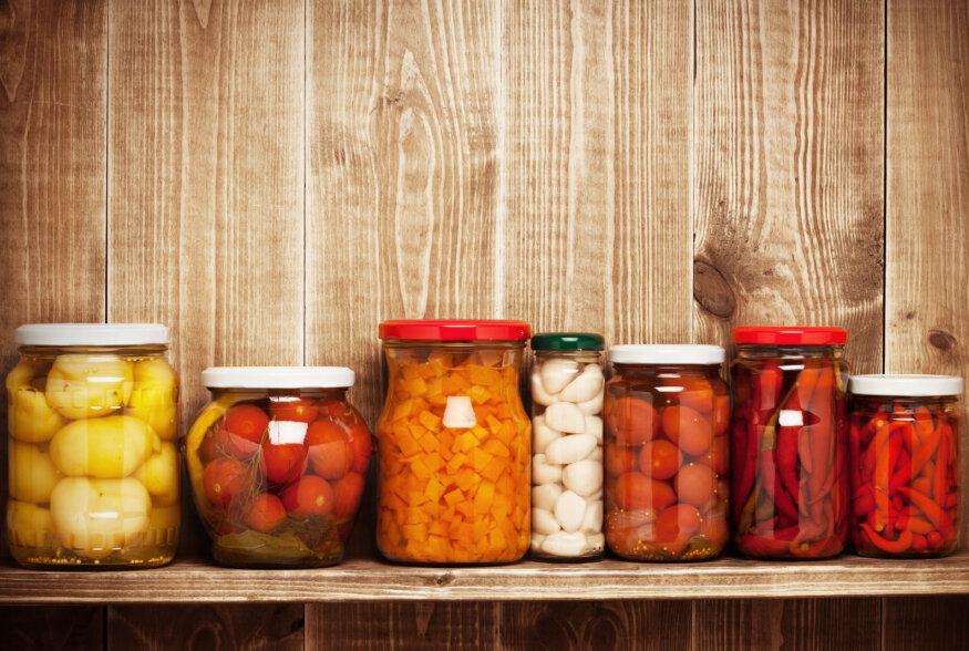 Toitumiskoolitaja Kadi Helme: kui ärgates kuskilt valutab, tähendab, et kuskil on tehtud toidu ja unega valed valikud
