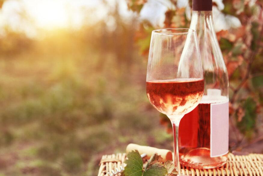Maailmatasemel vein ei pea olema kallis: Odavmarketikett Aldi toodetud 7 eurone vein on üks planeedi parimaid