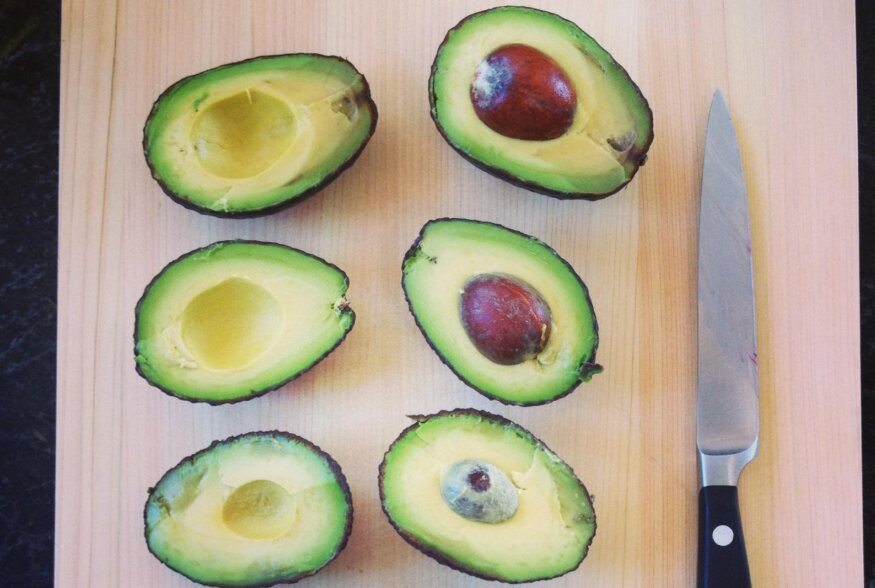 Kui asendad need kaheksa toiduainet tervislikumate valikutega, parandad oma tervist oluliselt