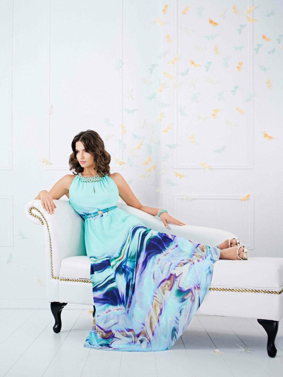 3e9de8071e8 TÄNA ON KLEIDI KANDMISE PÄEV: Millised kleidid peaksid iga naise ...