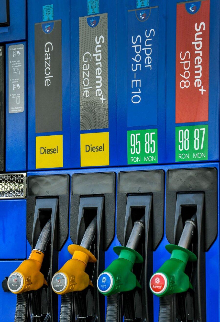 82a0b693421 Aktsiad tõmbasid endaga ka nafta hinna kaasa - ärileht.ee