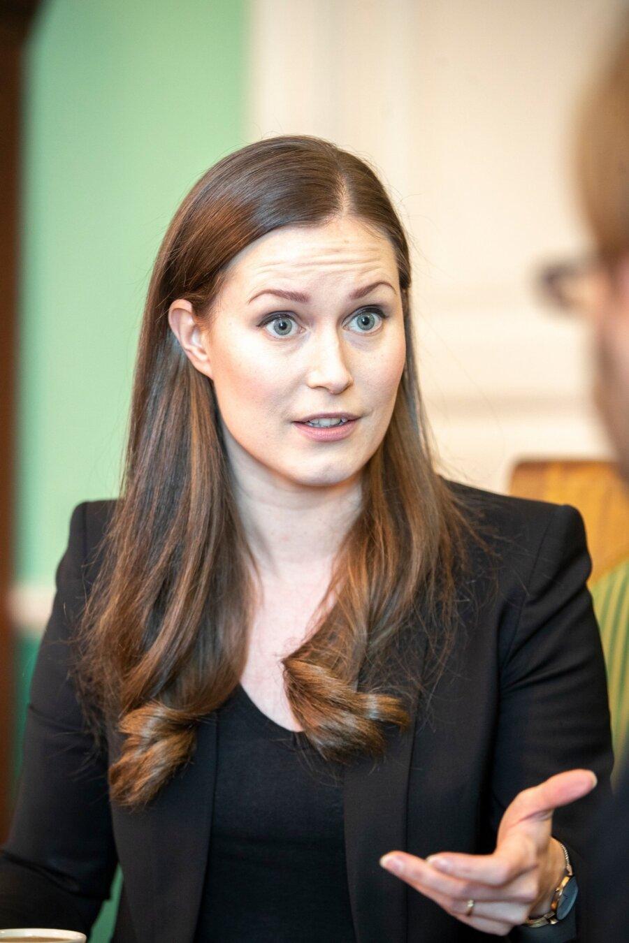 Sanna Savikko Lapsi