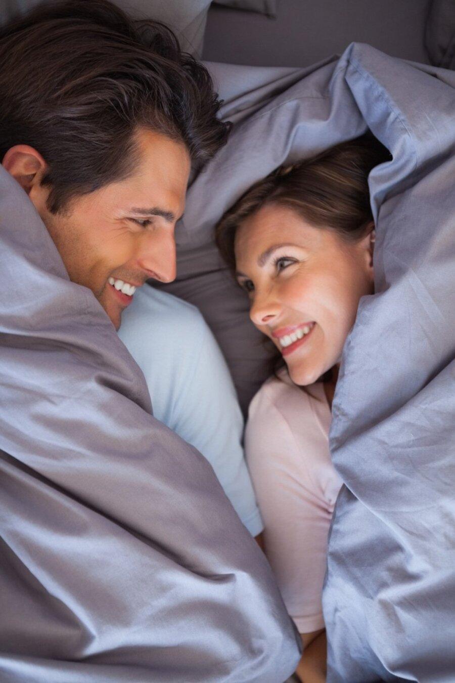 Мужские сексуальные фантазии что они означают