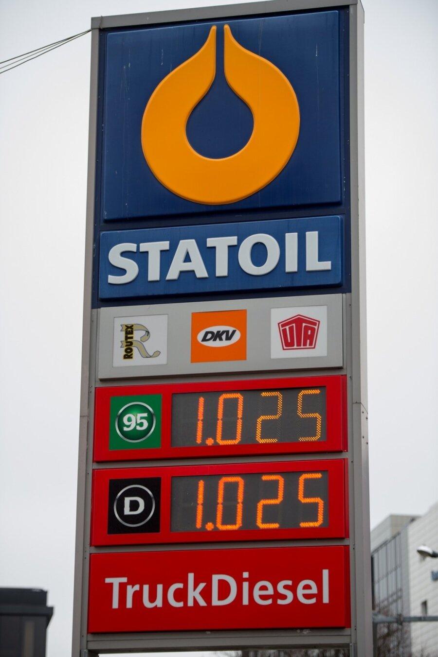 8d201007f1e Circle K sai loa Premium 7 tanklaketi enamuse ostuks - ärileht.ee