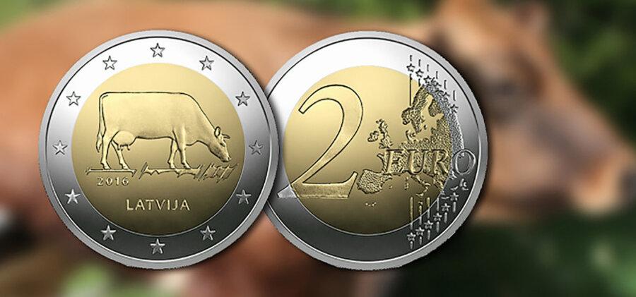 Иностранные компании экстренно выводят из латвийских банков миллиарды евро