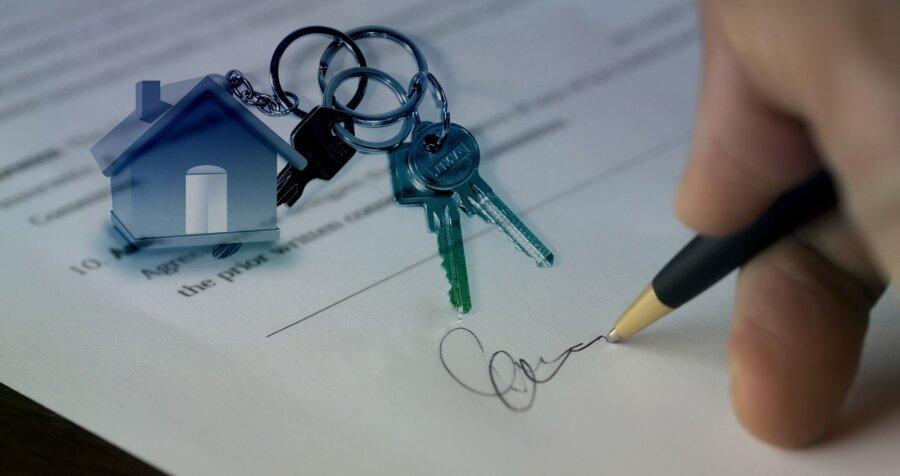 судебные эксперты по оценке и разделу имущества