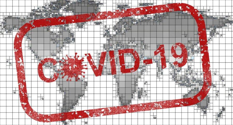 Минздрав Испании проинформировал озамедлении распространения коронавируса вгосударстве
