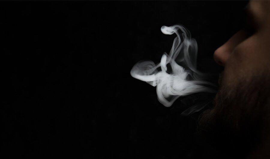 0ea23fe113d 15 MINUTIT ISEENDALE: Uude aastasse pahedeta! Testi oma tubakasõltuvust ja  tee otsus loobuda juba täna