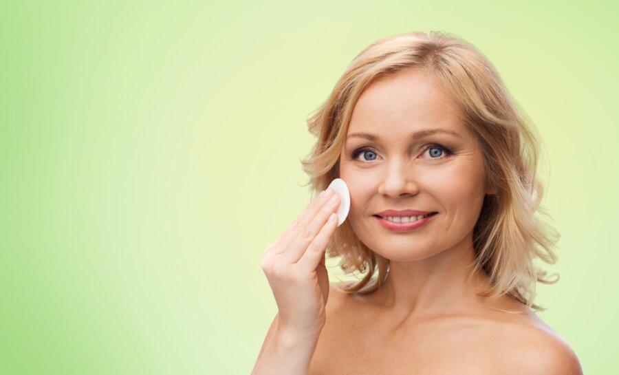 аллергия глаза чешутся лекарство