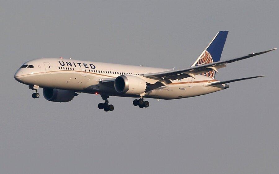 Ваэропорту Глазго задержали 2-х нетрезвых американских пилотов
