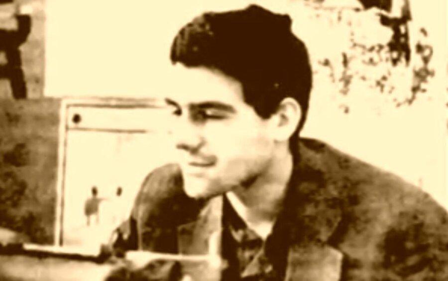 Стало известно имя исполнителя основной роли в кинофильме Германа-младшего «Довлатов»