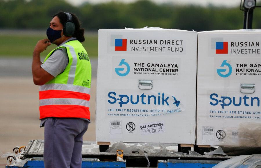 Кулеба ответил нашутку премьера Словакии отдать Закарпатье Российской Федерации