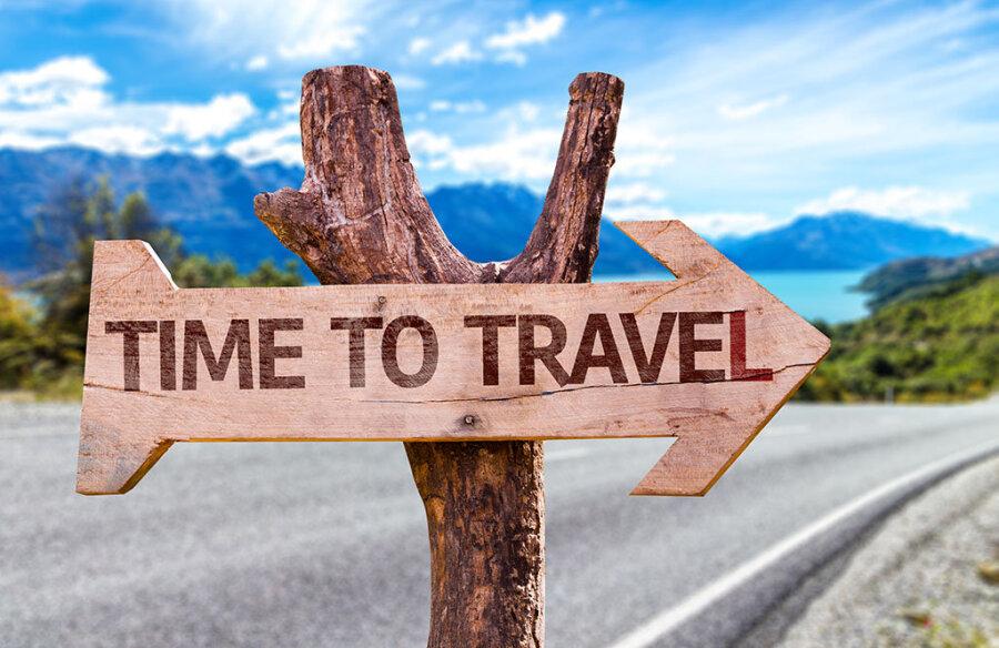 Картинки по запросу Путешествия