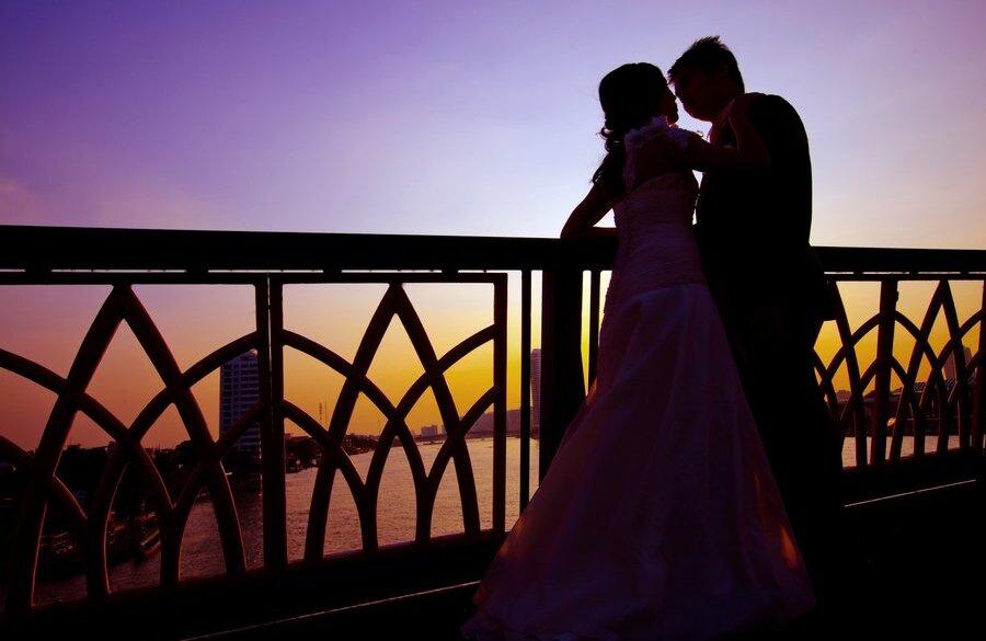 знакомства фиктивный брак форум