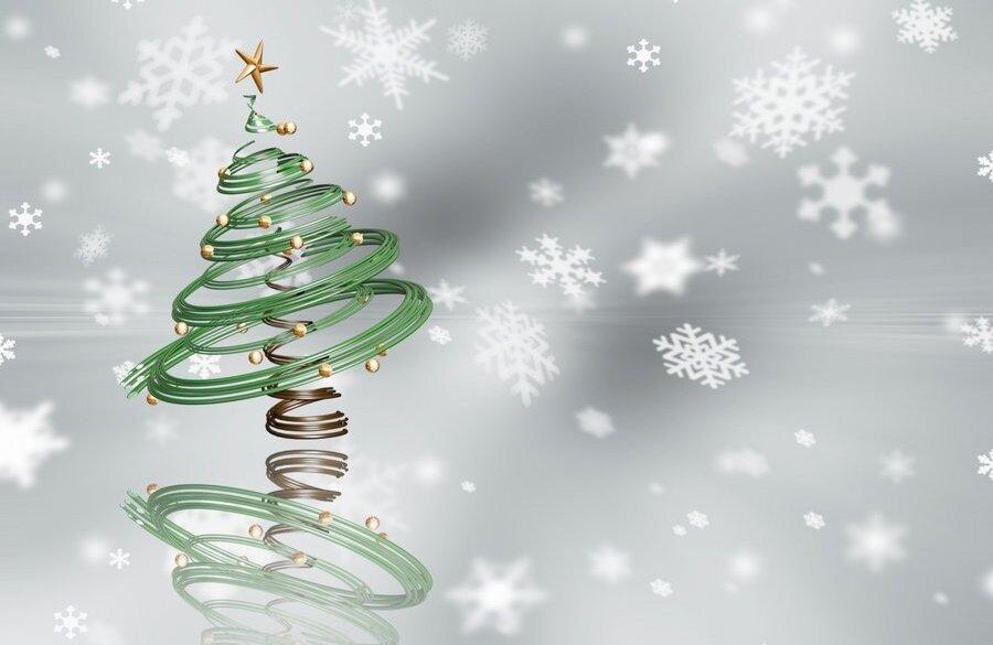 http://g1.nh.ee/images/pix/900x585/1de42c6e/joulupuu-christmas-65461020.jpg