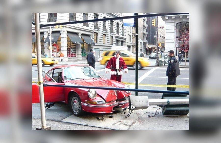 Автомобили с пробегом, продажа и. Ам ру киров авто с пробегом: авто атлас.