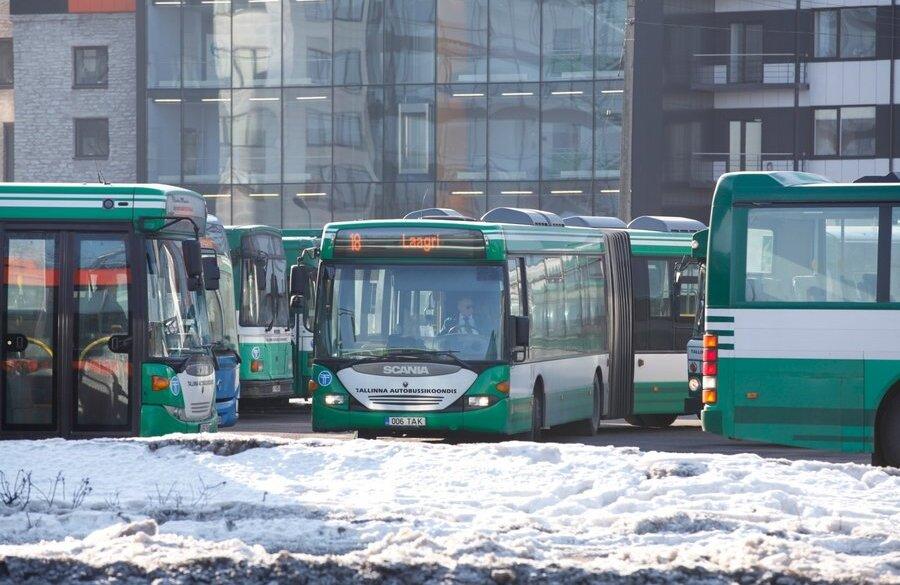 buss-roopad-takso-tallinn-talv-tramm-tra