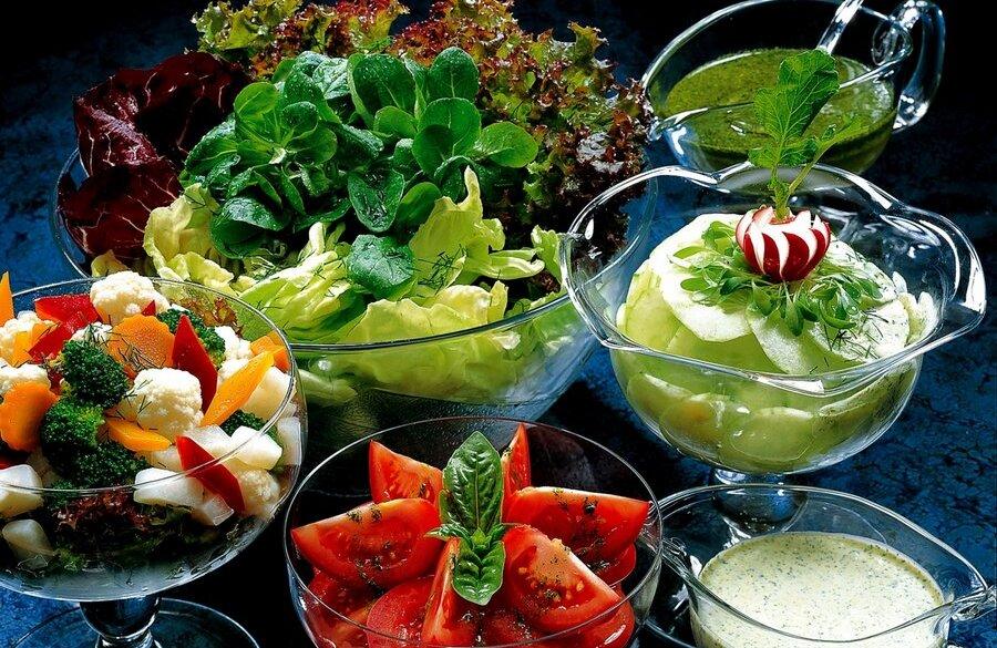 как похудеть вегетарианцу форум