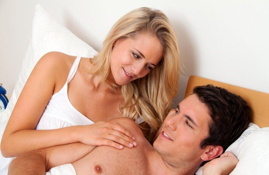 Как я изменила мужу - ispovedi.com