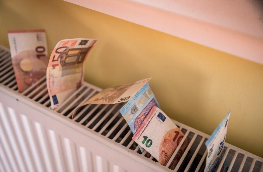 7b99749f58a Seadusemuudatused, mis uuest aastast tarbija rahakotti mõjutama ...