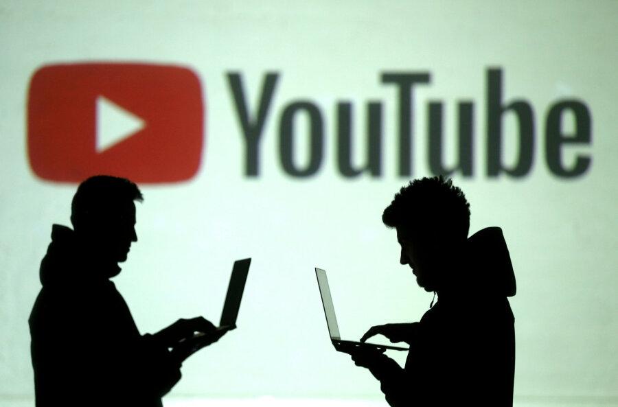 Впервые в истории You Tube канал набрал 100 млн подписчиков