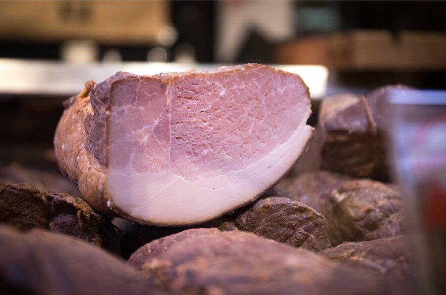 1c84d256c2a Millised on rasvase toiduga seotud uskumused - Eesti Naine
