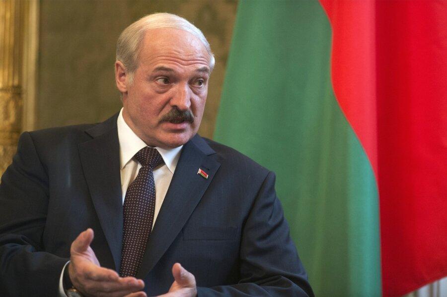 Беларусь вновь увеличит тарифы затранзит русской нефти