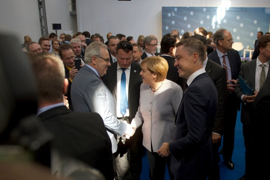 Российская Федерация неготова кмиру вгосударстве Украина — Премьер Эстонии