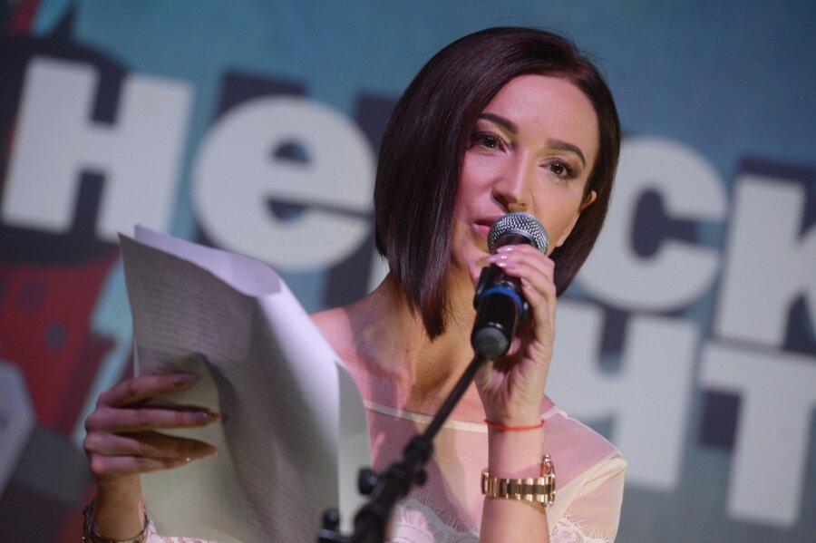 Маликов предложил высечь Бузову заоткровенный клип «аки срамную девку»