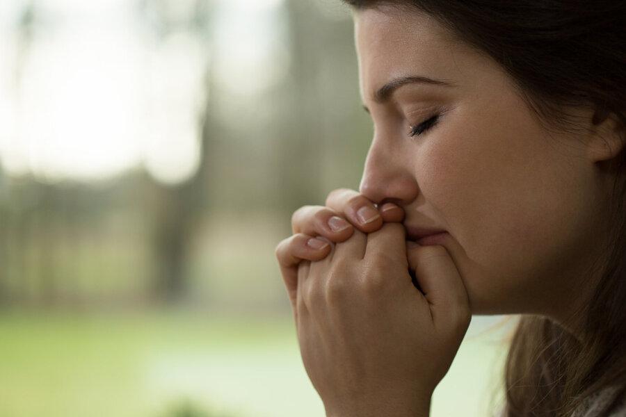 9a65e584c25 Õnnetu naine pihib: petsin meeltesegaduses oma abikaasat, aga ma armastan  teda väga. Kui