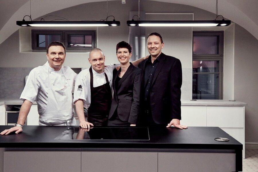 Toidureis: Helsingi Michelini tärnide sajus