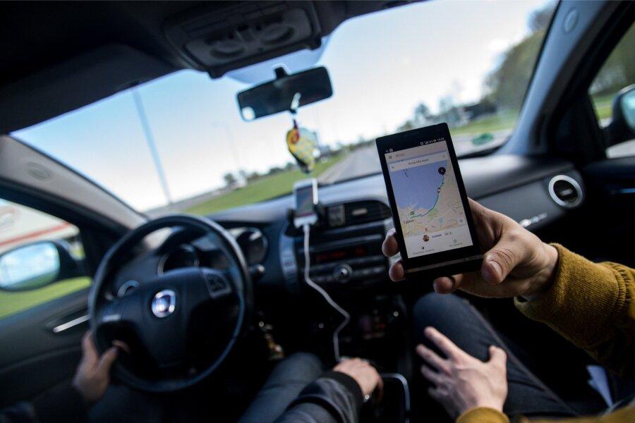 b6279f5a397 Taxify, Uberi ja tavatakso erinev hinnastamine sunnib tähelepanelikuks.  Sõidujagajatel ehk privaatjuhtidel tiksub alati kilomeetrihind