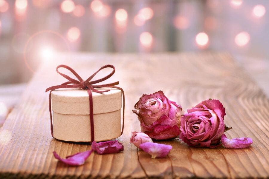 e5aaa720603 Viimase minuti suur kingispikker: 150 romantilist ja südamlikku kingiideed  homseks sõbrapäevaks