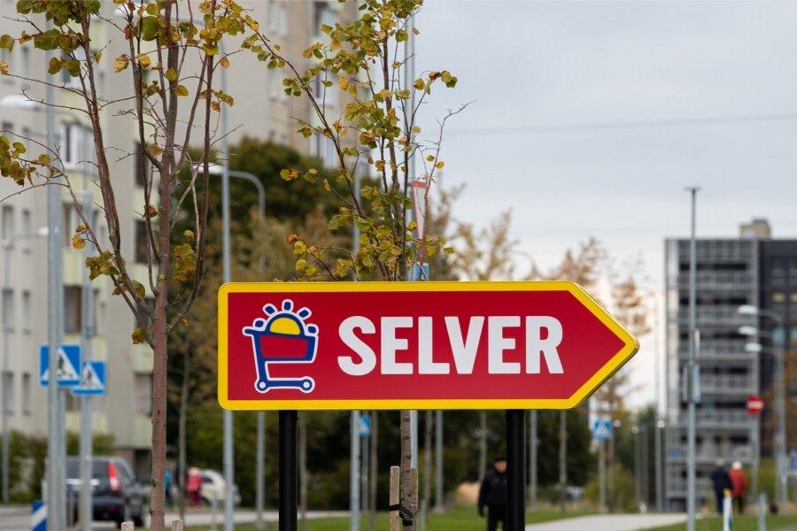 39fd2c734ae Selveri kasum kasvas 14,6 miljoni euroni - ärileht.ee