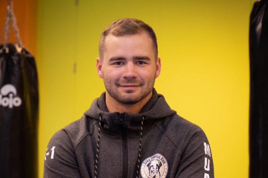 VIDEO   Oskar Künnapuu: Taipoks aitab endas üles leida rahumeelse sõdalase!